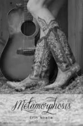 descargar epub Metamorphosis – Autor Erin Noelle gratis