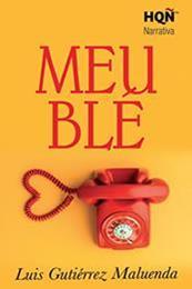 descargar epub Meublé – Autor Luis Gutiérrez Maluenda