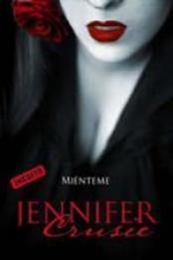 descargar epub Miénteme – Autor Jennifer Crusie