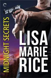 descargar epub Midnight secrets – Autor Lisa Marie Rice