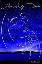 descargar epub Mientras yo dormía – Autor Marie Betancourt