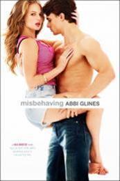 descargar epub Misbehaving – Autor Abbi Glines