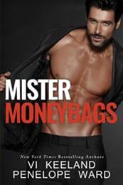 descargar epub Mister moneybags – Autor Penelope Ward;Vi Keeland