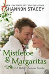 descargar epub Mistletoe & margaritas – Autor Shannon Stacey