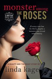 descargar epub Monster among the roses – Autor Linda Kage