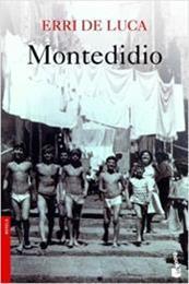descargar epub Montedidio – Autor Erri De Luca