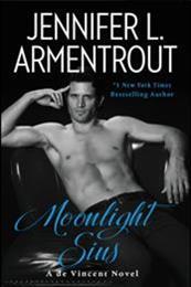 descargar epub Moonlight Sins – Autor Jennifer L. Armentrout