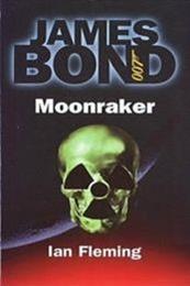 descargar epub Moonraker – Autor Ian Fleming