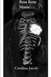 descargar epub Morte – Autor Catalina Jacob