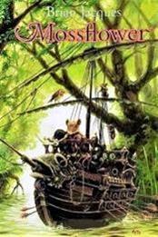 descargar epub Mossflower – Autor Brian Jacques
