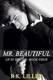 descargar epub Mr. Beautiful – Autor R. K. Lilley