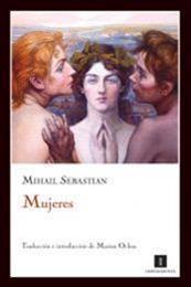 descargar epub Mujeres – Autor Mihail Sebastian