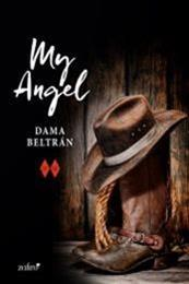descargar epub My Angel – Autor Dama Beltrán gratis