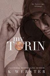descargar epub My Torin – Autor K. Webster gratis