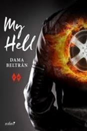 descargar epub My hell – Autor Dama Beltrán gratis