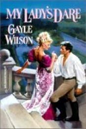 descargar epub My ladys Dare – Autor Gayle Wilson