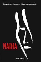 descargar epub Nadia – Autor Victor Mondati