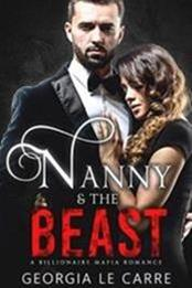 descargar epub Nanny and the beast – Autor Georgia Le Carre gratis
