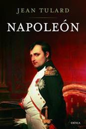 descargar epub Napoleón – Autor Jean Tulard