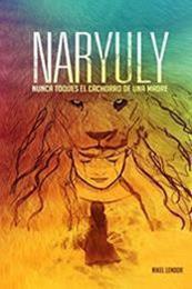 descargar epub Naryuri – Autor Nikel Lendor