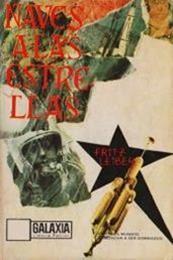 descargar epub Naves a las estrellas – Autor Fritz Leiber gratis