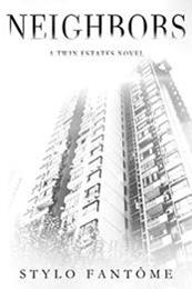 descargar epub Neighbors – Autor Stylo Fantome