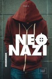 descargar epub Neonazi – Autor F. Timo