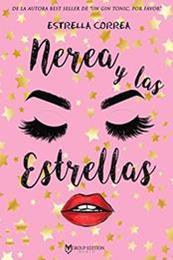 descargar epub Nerea y las estrellas – Autor Estrella Correa