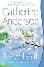descargar epub New leaf – Autor Catherine Anderson