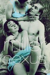 descargar epub Nexus – Autor Henry Miller