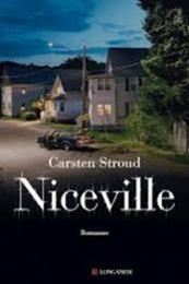 descargar epub Niceville – Autor Carsten Stroud