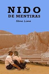 descargar epub Nido de mentiras – Autor Nena Lima