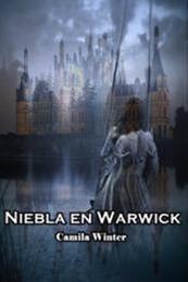 descargar epub Niebla en Warwick – Autor Camila Winter gratis