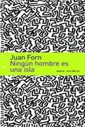 descargar epub Ningún hombre es una isla – Autor Juan Forn