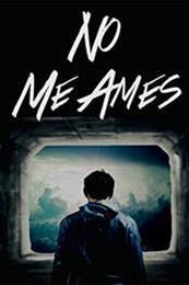 descargar epub No me ames – Autor Ariel Méndez