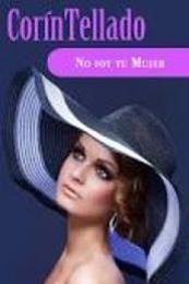 descargar epub No soy tu mujer – Autor Corín Tellado gratis