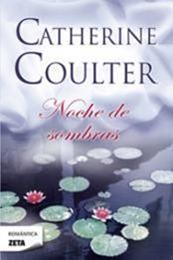 descargar epub Noche de sombras – Autor Catherine Coulter gratis
