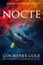 descargar epub Nocte – Autor Courtney Cole gratis
