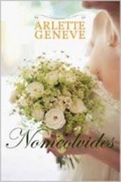 descargar epub Nomeolvides – Autor Arlette Geneve