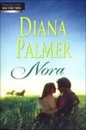 descargar epub Nora – Autor Diana Palmer
