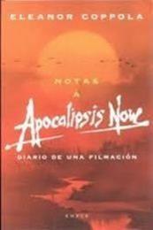 descargar epub Notas a Apolipsis Now – Autor Eleanor Coppola