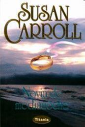 descargar epub Novia a medianoche – Autor Susan Carroll