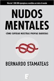 descargar epub Nudos mentales – Autor Bernardo Stamateas