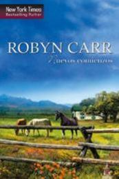 descargar epub Nuevos comienzos – Autor Robyn Carr gratis