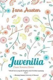 descargar epub Obras Juveniles – Autor Jane Austen