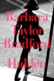 descargar epub Ocultos – Autor Barbara Taylor Bradford