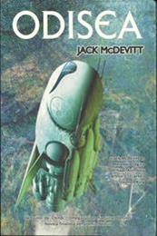 descargar epub Odisea – Autor Jack McDevitt gratis