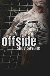 descargar epub Offside – Autor Shay Savage