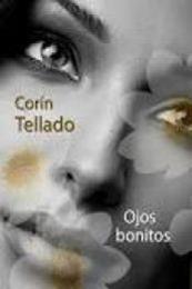 descargar epub Ojos bonitos – Autor Corín Tellado gratis