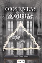 descargar epub Ojos en las sombras – Autor Sonia Roca Juncà